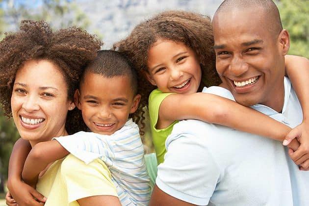 Transferring Earnings Between Family Members to Reduce Tax Bills